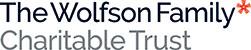 Wolfson Family Charitable Trust